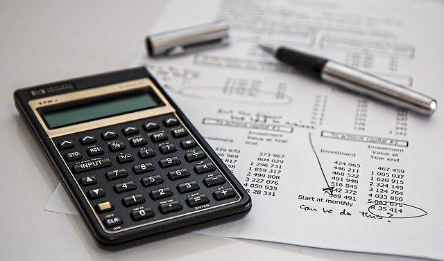 industry-banking-finance-insurance